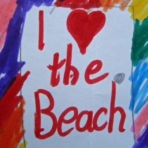 Prestwick North Beach Regeration