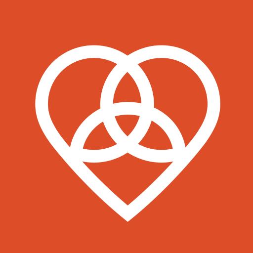 cgx logo