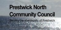 Prestwick North Community Council