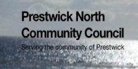 Prestwick North Community Council