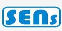 South Ayrshire Social Enterprise Network
