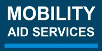 mobility services