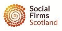 Social Firms Scotland