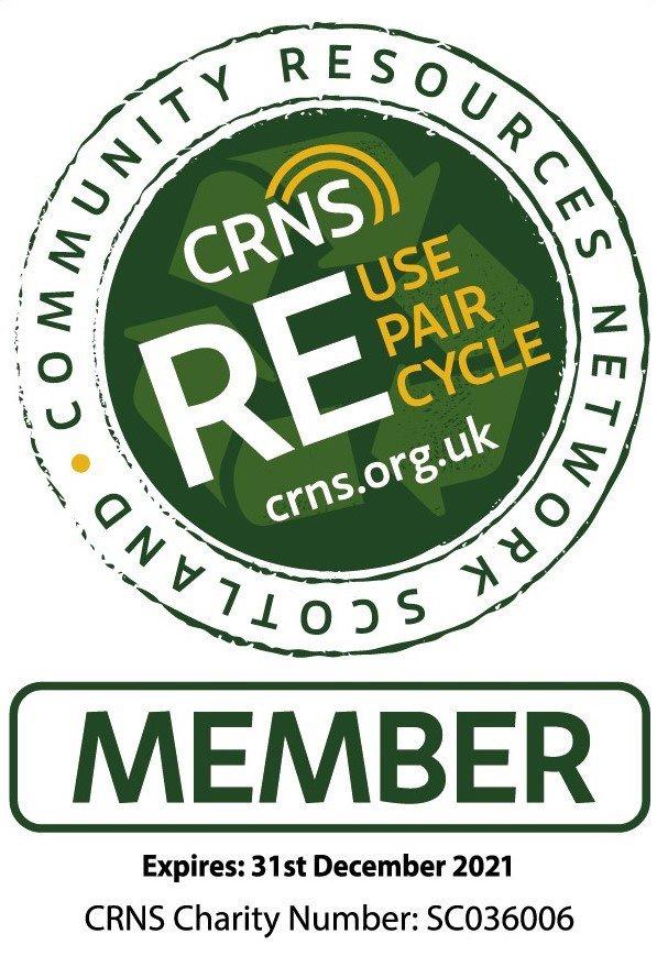 CRNS Member