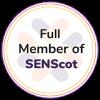 Full Member SENSot